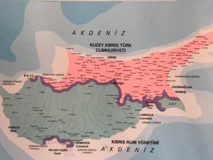 201811_cyprus_2