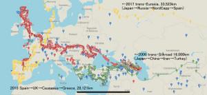 Europewide20072018slimwithtext
